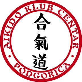 Aikido Klub Centar