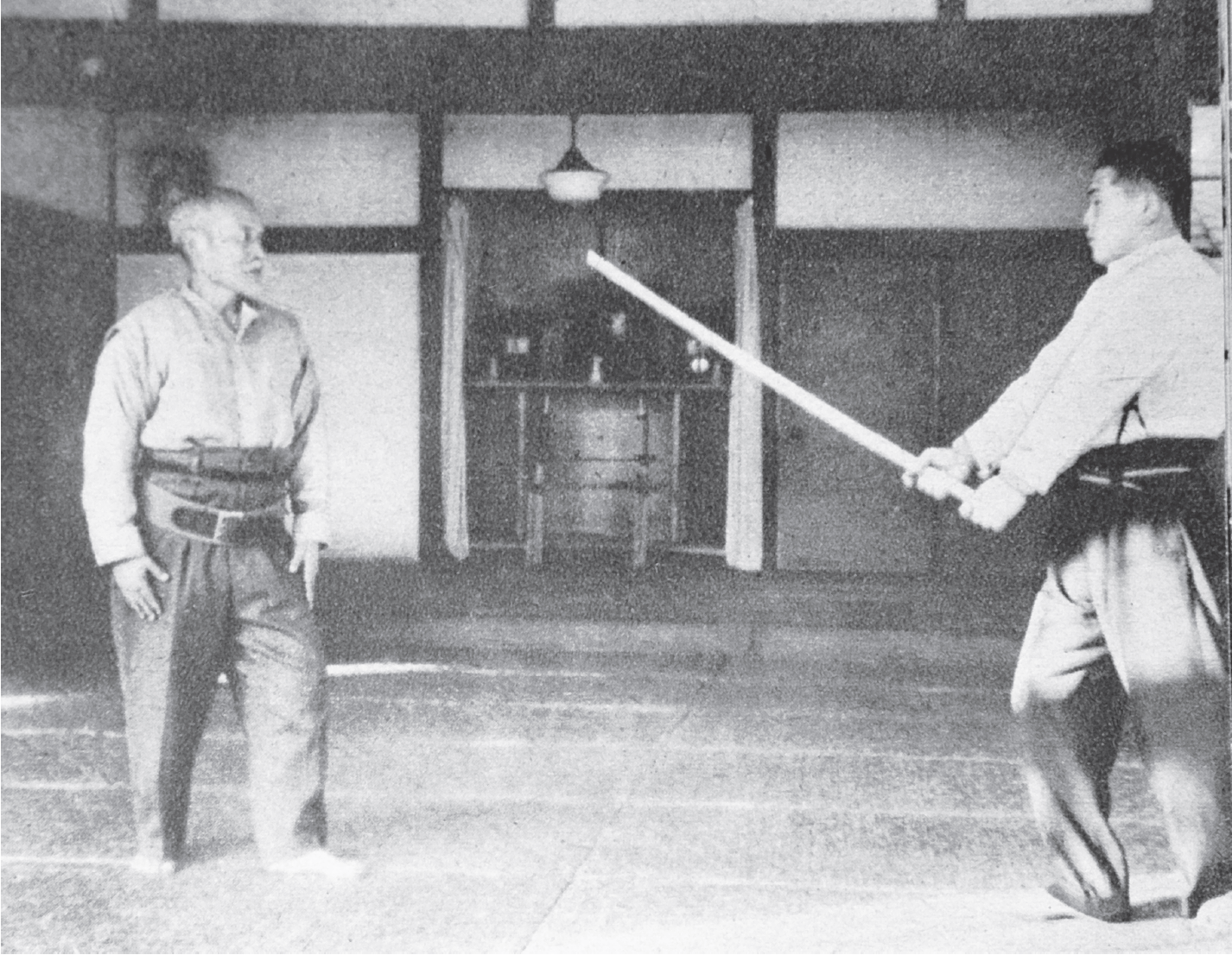 ueshiba-hanmi-demonstration